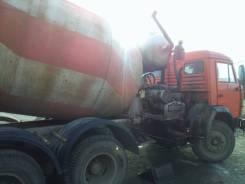 Tigarbo. Продам бетоносмеситель, 3 000 куб. см., 6,00куб. м.