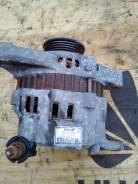 Генератор. Nissan Bluebird, HNU12 Двигатель SR20DET