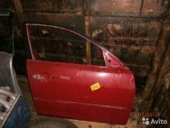 Дверь боковая. Mazda Mazda3, BK