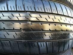 Bridgestone Turanza ER33. Летние, 2012 год, износ: 20%, 4 шт