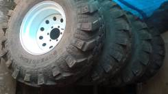 Superstone Crocodile Xtreme. Грязь MT, 2015 год, износ: 30%, 4 шт. Под заказ