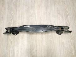Усилитель бампера заднего BMW 4er F32 F82 F33 F83 F36 (2013-нв)