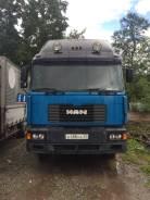 MAN F2000. Продаётся MAN f2000, 12 000 куб. см., 20 000 кг.