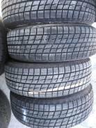 Bridgestone Ice Partner. Всесезонные, 2015 год, без износа, 4 шт