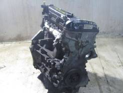 Двигатель в сборе. Ford Mondeo, B4Y, BWY, B5Y Двигатели: HJBB, CHBA, CJBA, D6BA, MEBA, CJBB, LCBD, QJBB, FMBA, HJBA, CHBB, SDBA, D5BA, HJBC, REBA, N7B...
