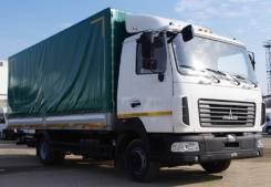 МАЗ 4371P2-432. МАЗ 4371Р2-432-000, 4 750 куб. см., 4 350 кг.