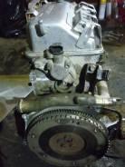 Двигатель в сборе. BYD F3 Двигатели: 4G15S, BYD473QB