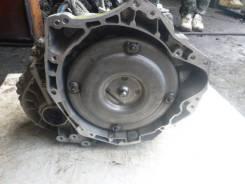 АКПП. Mazda Mazda3, BM Двигатель P5VPS