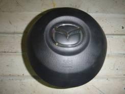 Подушка безопасности. Mazda Mazda3, BM Двигатели: SHVPTS, P5VPS, ZMDE, PEVPS