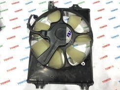Диффузор. Honda Legend, DBA-KB2, DBA-KB1 Двигатели: J37A3, J37A2, J35A8