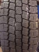 Toyo M934. Зимние, без шипов, 2012 год, износ: 5%, 4 шт