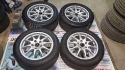 """Porsche. 8.0/9.0x18"""", 5x130.00, ET59/53, ЦО 71,6мм."""