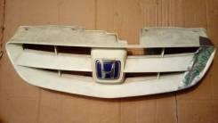 Решетка радиатора. Honda Orthia, EL3, EL2, EL1 Двигатели: B20B, B18B