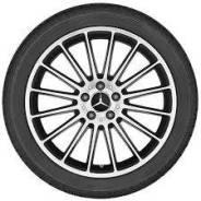 """Mercedes. 8.0x19"""", 5x112.00, ET52. Под заказ"""