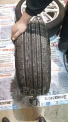 Bridgestone Regno GR-XT. Летние, 2011 год, 10%, 1 шт