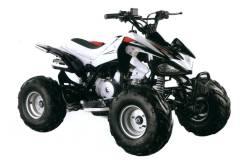 Irbis ATV110S. исправен, есть птс, без пробега. Под заказ