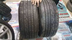 Bridgestone Regno GR-XT. Летние, 2012 год, 10%, 2 шт