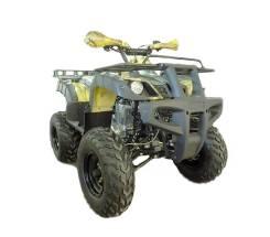 Motoland ATV 250S. исправен, без псм\птс, без пробега