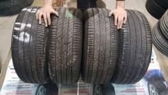 Michelin Primacy 3 ST. Летние, 2014 год, износ: 10%, 4 шт