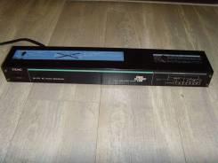 Hi-Fi сетевой фильтр Teac AV-P15 хор. сост.