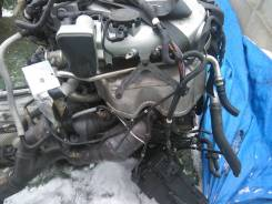 Двигатель VOLKSWAGEN TOUAREG, 7L, AZZ; N3082, 84000 km