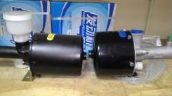 Вакуумный усилитель тормозов. NEO S200 NEO 200 NEO 300 SZM ZL30 Xcmg LW, LW500 Xcmg ZL Bull SL930 Lonking CDM855E Molot ZL20 Molot ZL30, HZM, c30d Sha...