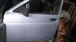 Дверь ВАЗ 2110 2112