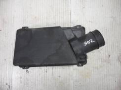 Крышка корпуса воздушного фильтра Ford Focus 1 Ford 1.6 CDDA