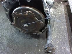 КПП - автомат (АКПП) BMW 3 E90 2005-2012