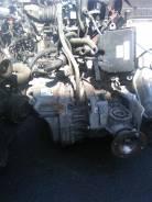 Акпп MAZDA ATENZA, GH5AW, L5VE; 4WD, TF81SC I1412, 69000 km