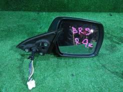 Зеркало Subaru Legacy, BR9, правое переднее
