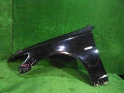 Крыло LEXUS LS460, USF40