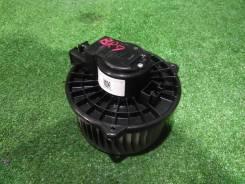 Мотор печки SUBARU LEGACY, BR9, 2727005280