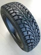 Formula Ice, 185/65R15 88T