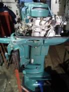 Нептун. 23,00л.с., 2-тактный, бензиновый, нога S (381 мм), Год: 1998 год