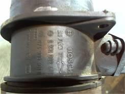 Измеритель потока воздуха (расходомер) Volkswagen Passat 5 2000-2005