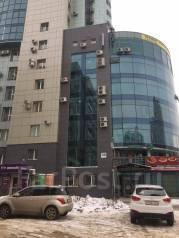 3-комнатная, улица Гоголя 39. Центральный, агентство, 125 кв.м.