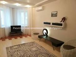 2-комнатная, улица Волочаевская 163. Центральный, агентство, 71 кв.м.