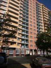3-комнатная, улица Завойко 4а. Столетие, агентство, 111 кв.м. Дом снаружи