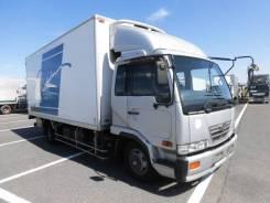 Nissan Diesel Condor. Продажа АВТО, 6 920 куб. см., 5 000 кг. Под заказ