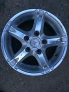 2Crave Wheels. x14, 5x100.00
