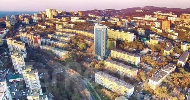 Продажа квартир в жилом доме по Кирова, 14а