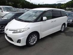 Куплю ПТС Toyota Estima Hybrid