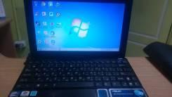 "Asus Eee PC 1011PX. 10.1"", 1,3ГГц, ОЗУ 2048 Мб, диск 250 Гб, WiFi, Bluetooth, аккумулятор на 4 ч."