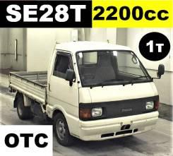 Mazda Bongo. Truck SE28T, 2 200 куб. см., 850 кг. Под заказ