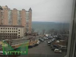 3-комнатная, улица Тигровая 16а. Центр, агентство, 156 кв.м. Вид из окна днём