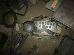 Селектор кпп, кулиса кпп. Honda Saber, UA4 Honda Inspire, UA4 Двигатель J25A