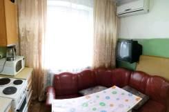 1-комнатная, улица Воевода (о. Русский) 35. о. Русский, частное лицо, 34 кв.м. Интерьер