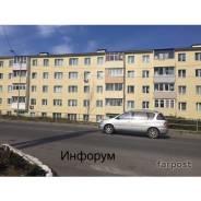 1-комнатная, улица Сахалинская 37. Тихая, проверенное агентство, 31 кв.м. Дом снаружи