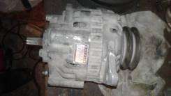 Генератор. Mitsubishi Pajero Двигатель 4D56